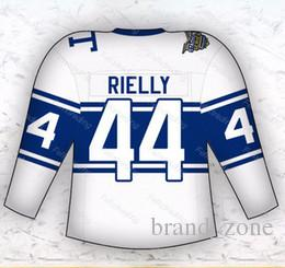 e8b101c1b 2019 Toronto Maple Leafs 2018 Stadium Series Jersey 16 Mitch Marner 42  Tyler Bozak 34 Auston Matthews 43 Nazem Kadri 44 Morgan Rielly Jerseys From  ...