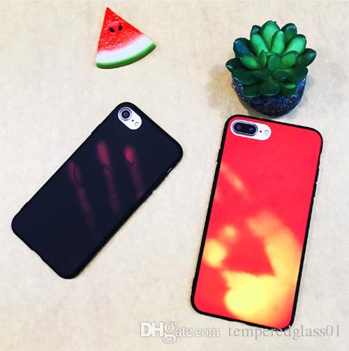chameleon case iphone 7