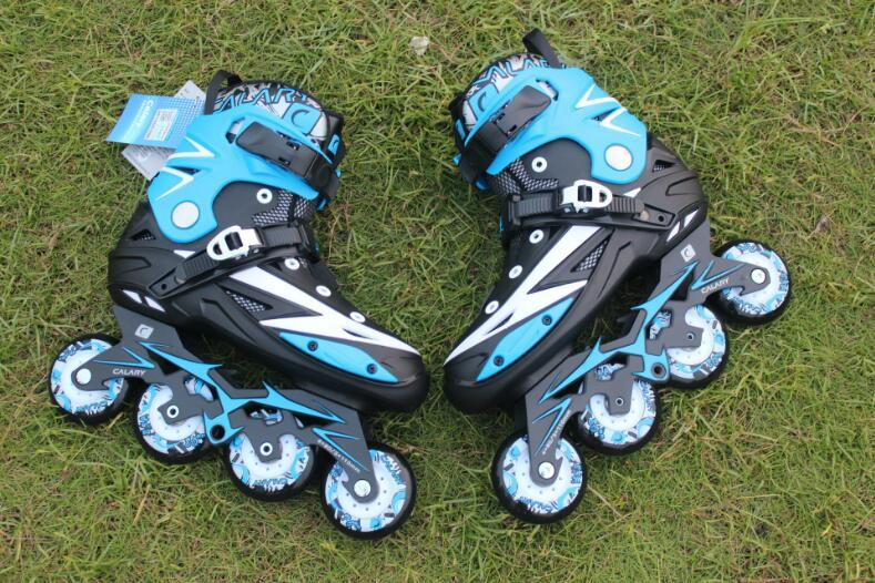 You best adult outdoor roller skates was
