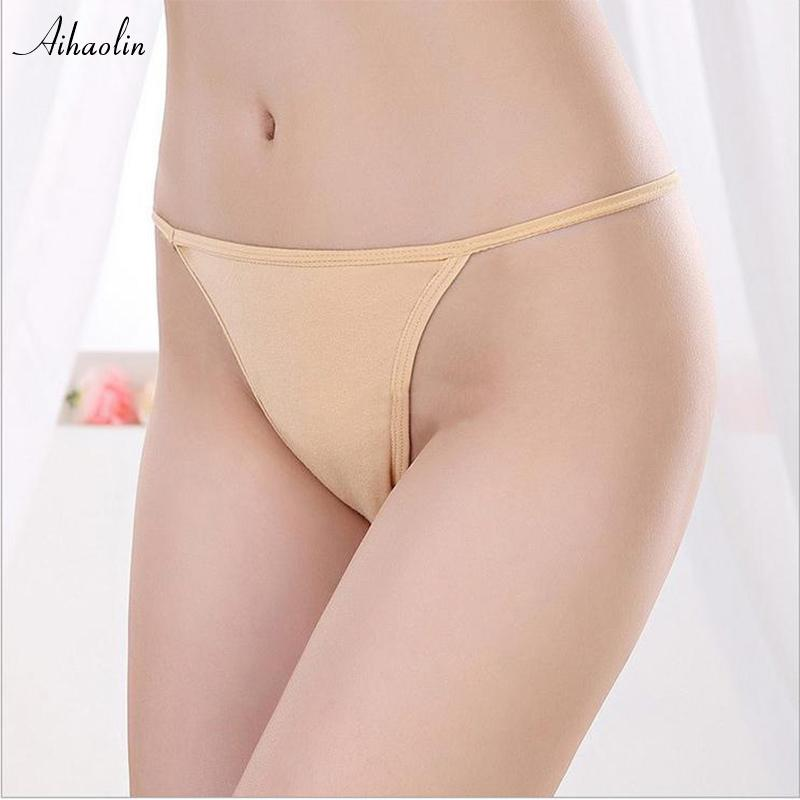 c534603b73c 2019 Sexy Brazilian Thong Bikini Bottoms Shorts Black Plus Size Safety  Pants Swimwear Women Swimsuit Briefs Solid High Cut Swim Trunk From Erzhang