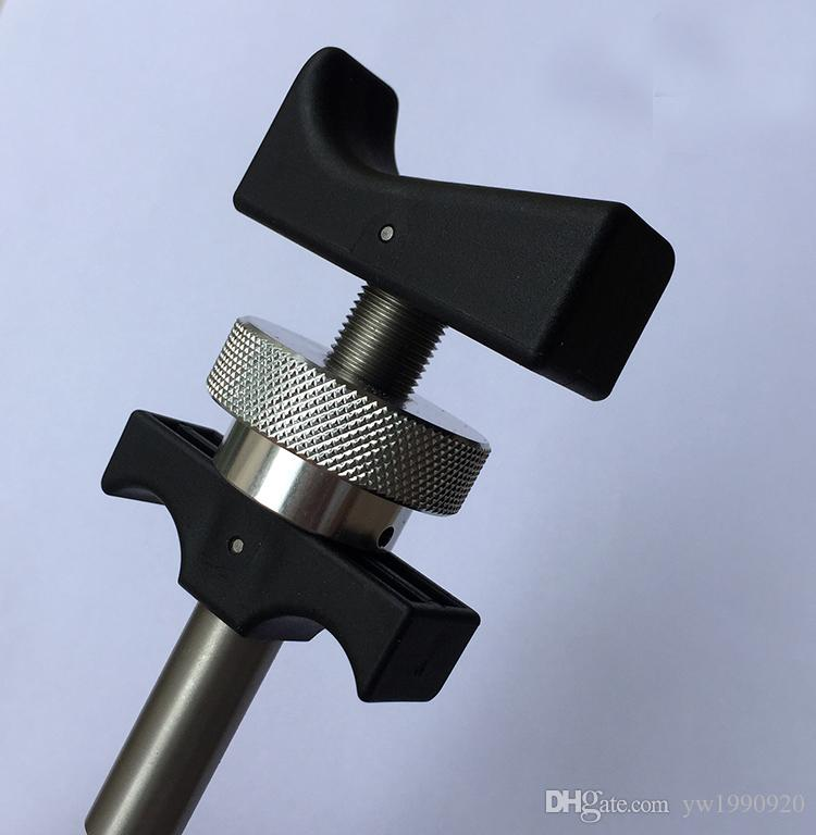 Herramienta de eliminación de la bobina de encendido para Audi Seat Skoda VW 1.2 1.4 1.8 2.0 EA888 FSI TFSI Porsche 2.0l OEM Tool T10530