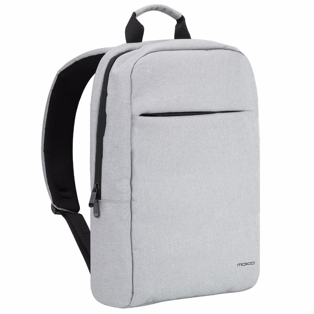 582f9dde841b 2019 Backpack