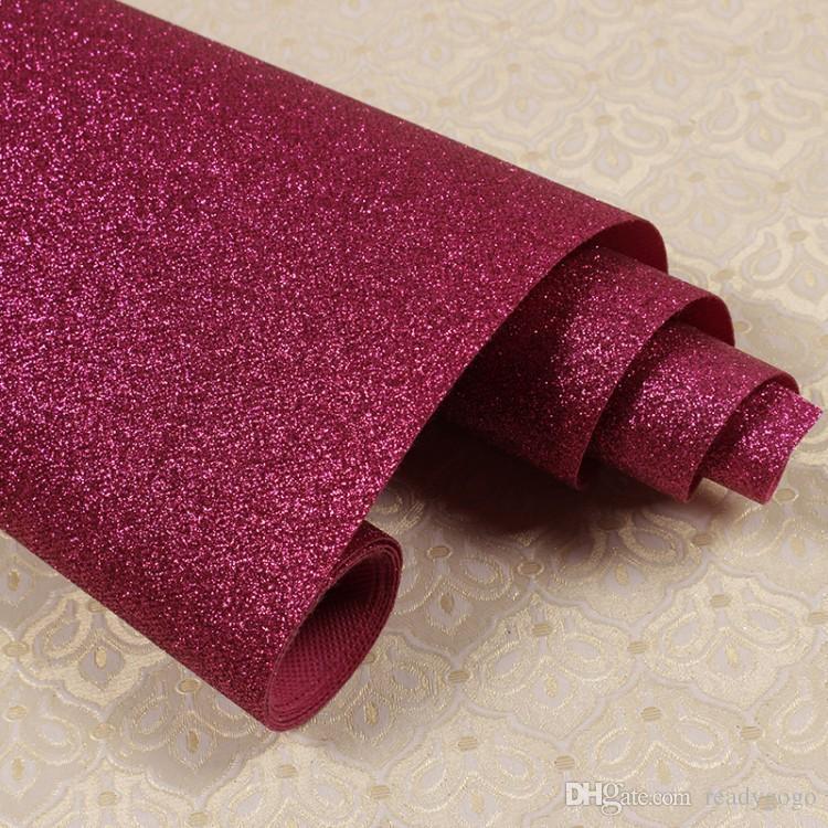 1.2 m 와이드 X 10m / 롤 반짝 이는 골드 장식 조각 진주 웨딩 카펫 파티 통로 장식 용품에 대한 패션 통로 러너 T는 역 카펫