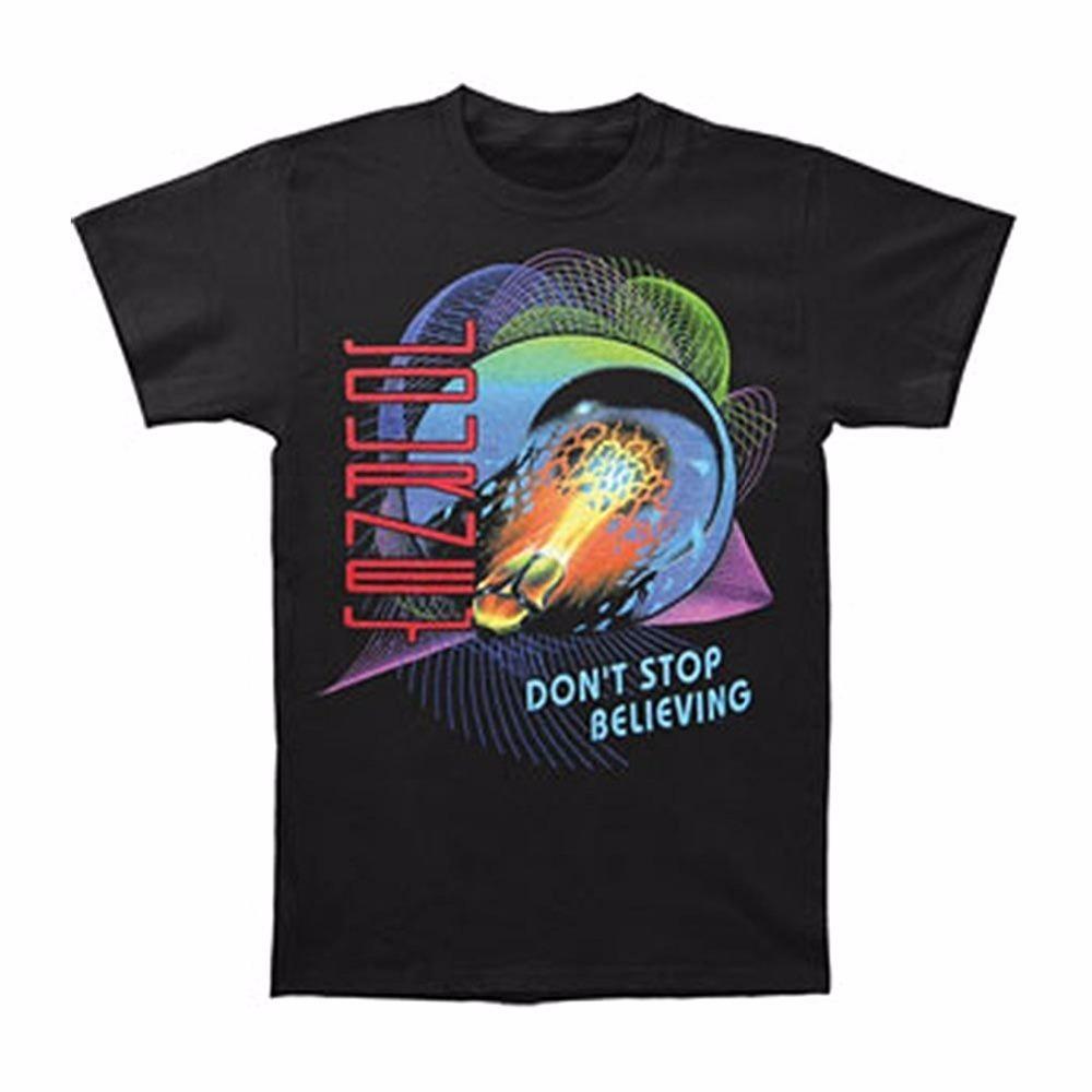 Company T Shirt Design New Tops 2018 Print Letters T Shirt Print Tee