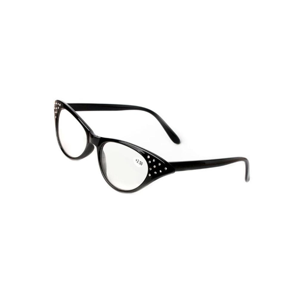 9883ec9a87 Best Brand Designer Women Reading Glasses Cheap Round Reading Glasses Women
