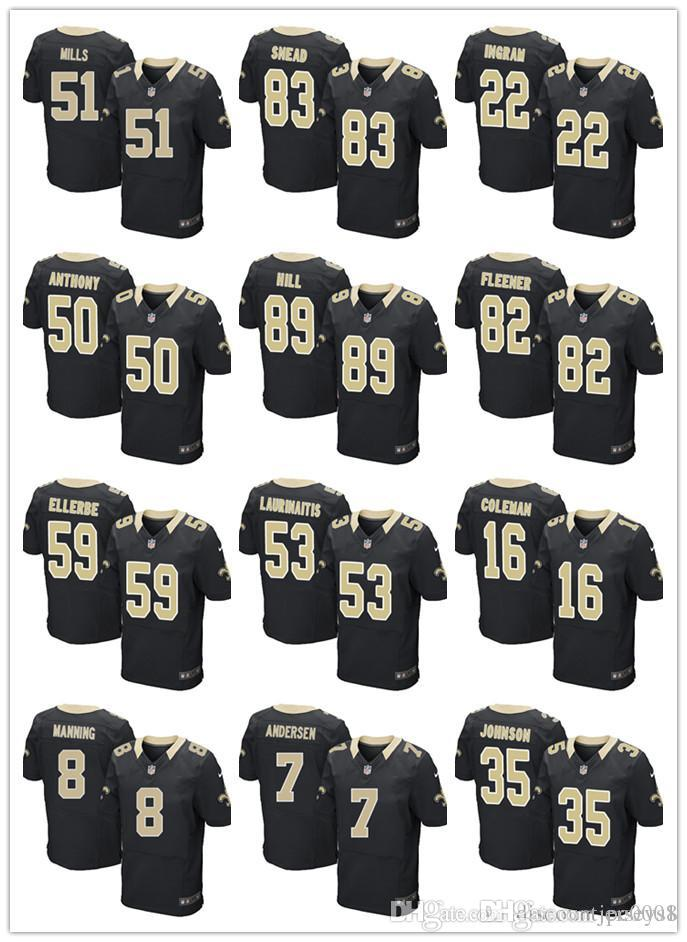new arrival 85c5b 18118 discount code for drew brees color rush jersey 9a223 4d509