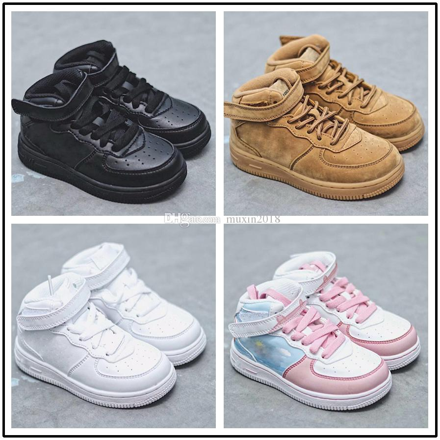 Baby Boy Sneakers On Sale gaurani.almightywind.info