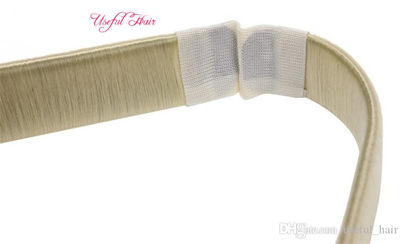 Ücretsiz kargo siyah renk kahve rengi Saç Kravatlar Kız Saç DIY Styling Donut Eski Köpük Saç Yaylar Fransız Büküm Sihirli Araçları Bun Maker