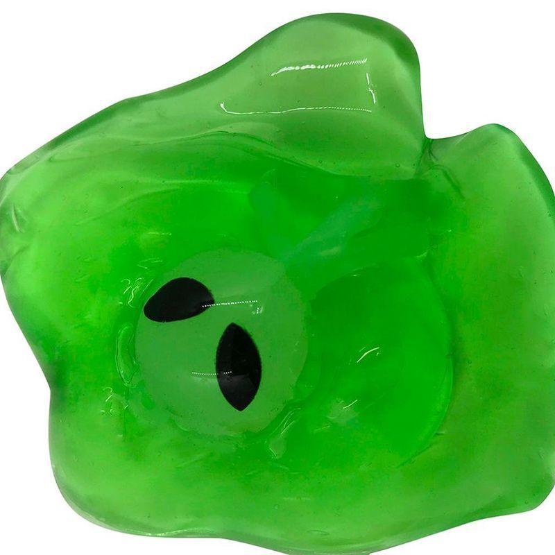 Best Quality DIY Egg Crystal Slime Mud Novelty Magic Egg Tricky Toy Gudetama antistress Fun toys For Kid or adult Gift