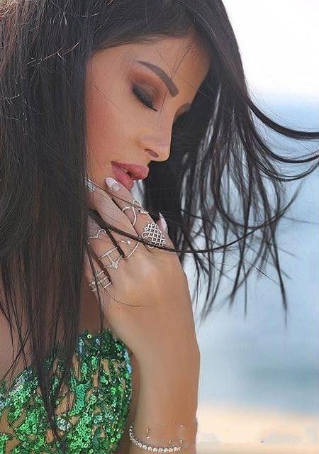 2017エメラルドグリーンスパンコールマーメイドイブニングドレス恋人ジッパーバックビーズスカートチャペルの列車アラビア語のPromのガウン