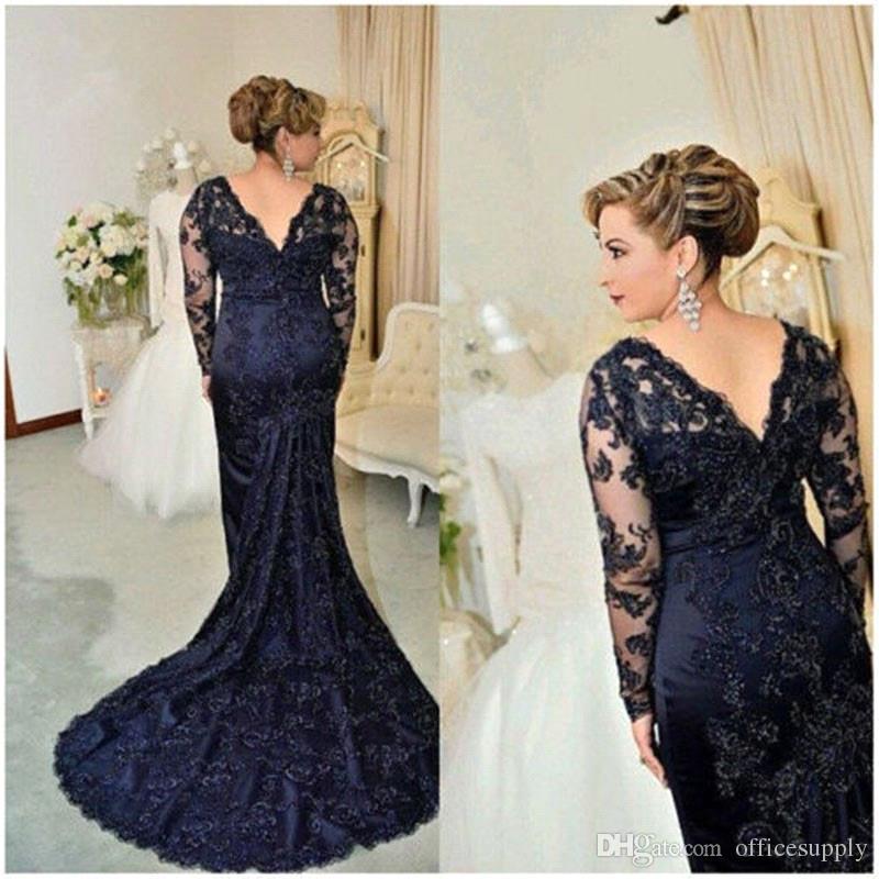Scala Prom Dresses 2018