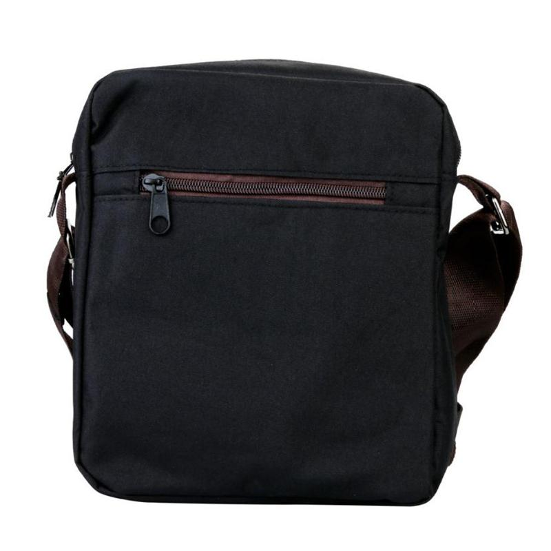 7dceb2d5b199 2018 NEW Briefcase Bag Messenger Bag Men S Men S Shoulder Leather  Briefcases Men O0605 30 Business Briefcase Leather Briefcase For Women From  Allinbag