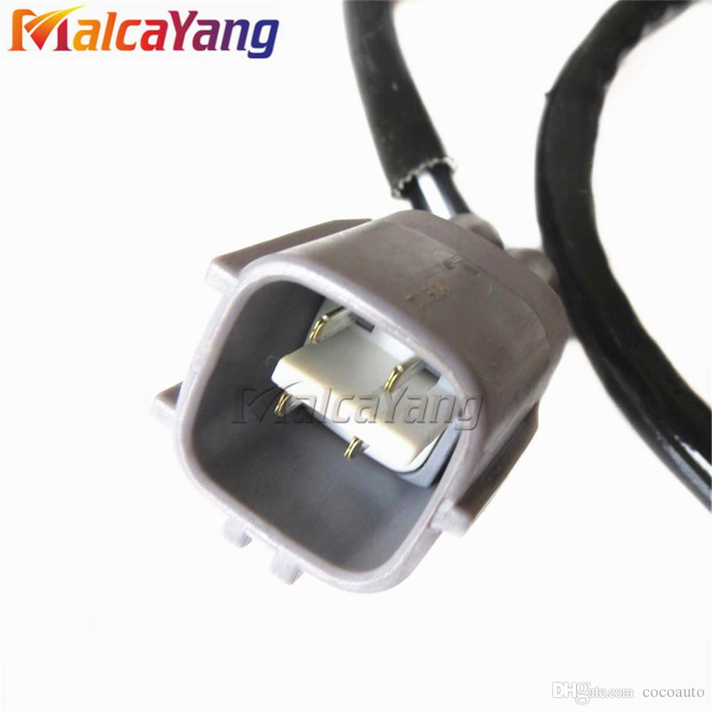 Air Fuel Ratio 234-9049 Oxygen Sensor 89467-06070 Pour toyota 07-09 Camry Solara 2.4L Haute Performance style de voiture Accessoires de voiture