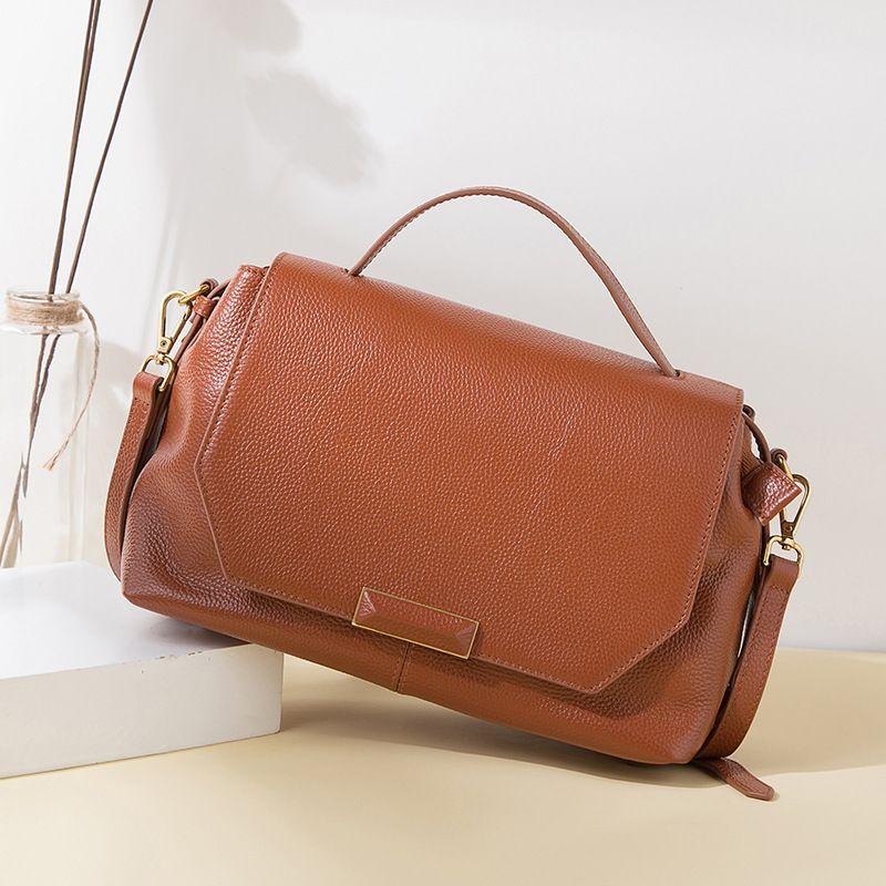 e930ec6ea71f Cheap Wholesale Men Brands Handbags Best Women Fashion Famous Brand Handbags