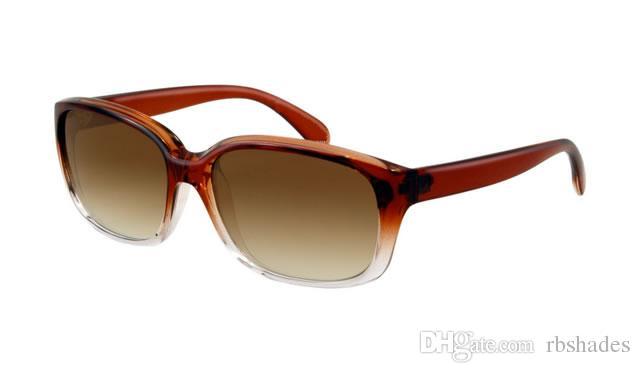b639448a5aa Hot Sale Sun Glasses 4161 Most Popular Brands Fashion Glasses Name Brand  Sun Glass Outlet Sale Men Womens Glass Online Sunglasses Online Sunglasses  Brands ...