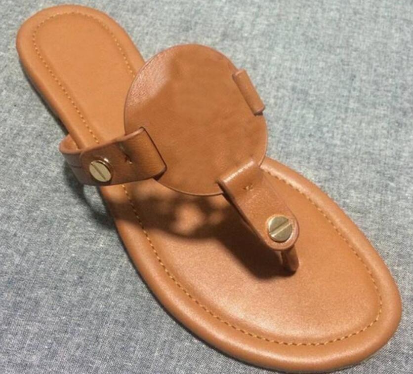 585ba761cc768d Cheap Knee High Gladiator Flat Sandal Boots Best Flat Heel Bohemian Sandal