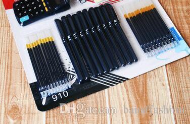 for Orders Office Supplies Business Office Set Neutral Gel Ink Pen Manufacturer Direct Sales 0.35mm 29cm GP049