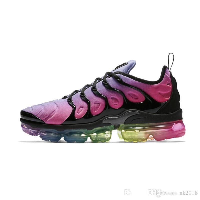 Nike WMNS Air Max Plus SE Black 862201 004   OUTBACK Sylt