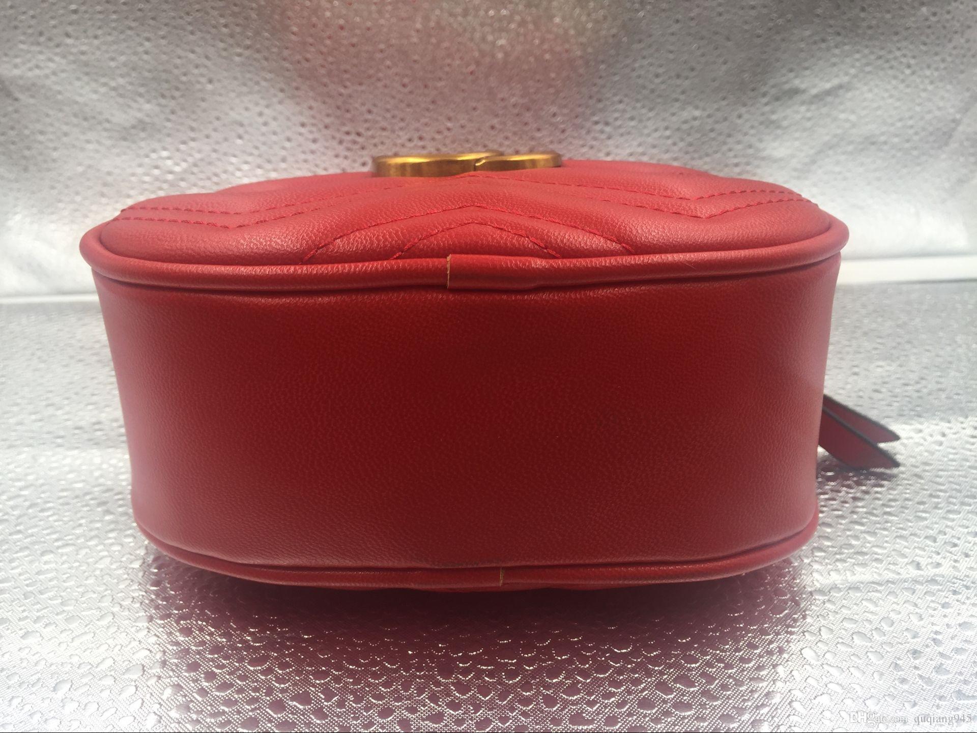 Fashion Waist Bag for Women Solid Waist Packs Luxury Brand Belt bag PU Leather Fanny Pack Velvet Chest Bag