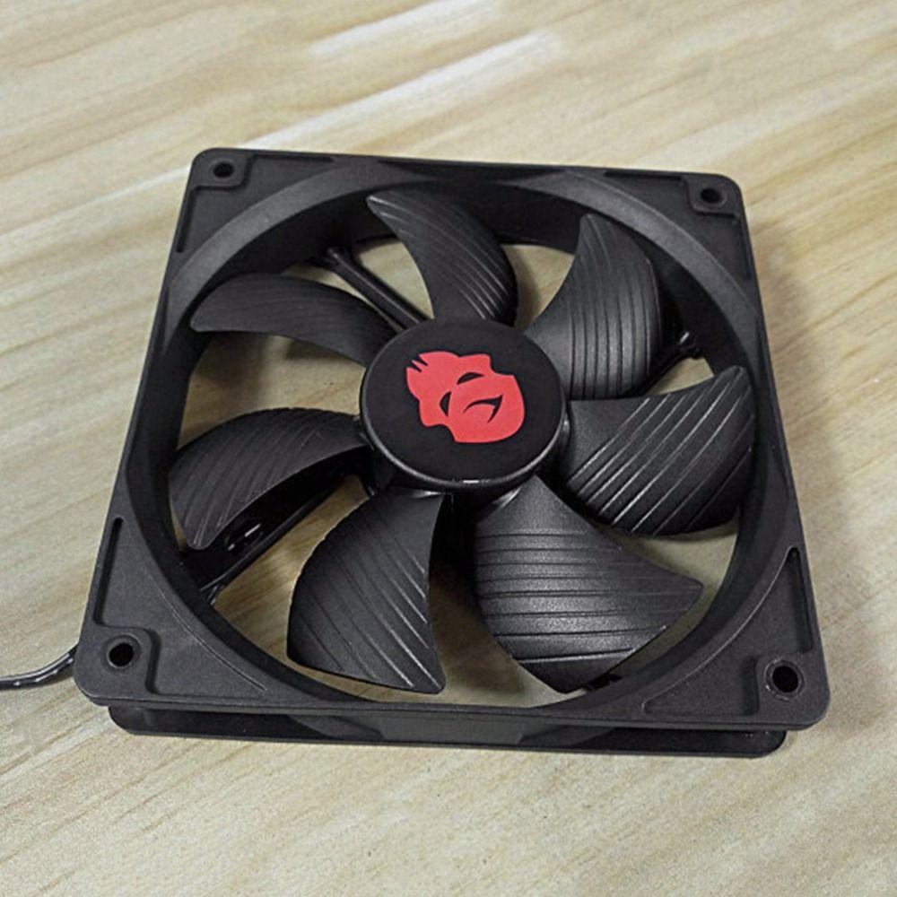 ZB556500-D-4-1