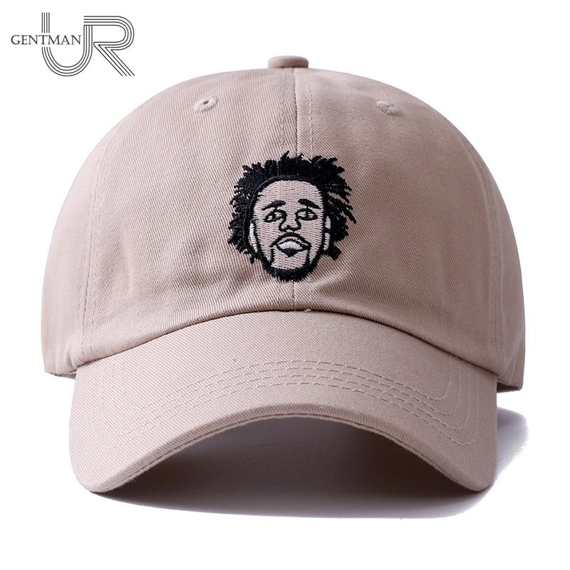 60788780b3e Dropshipping Human Head Style Hip Hop Dreadlock Cap Men Snapback Cap Cotton  Baseball For Adult Men Women Dad Hat Skull Caps Men Hats From Shemei