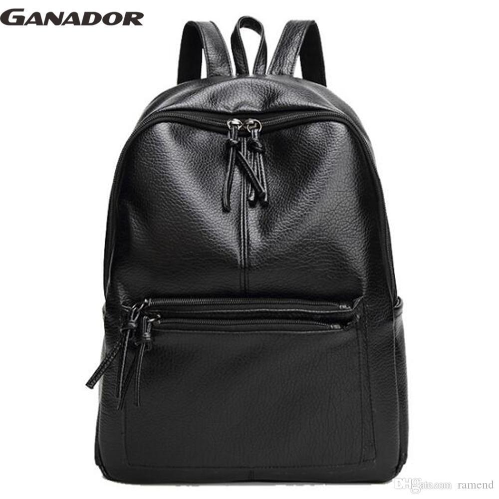 Female Backpacks For College- Fenix Toulouse Handball c1ca2a33ed87c