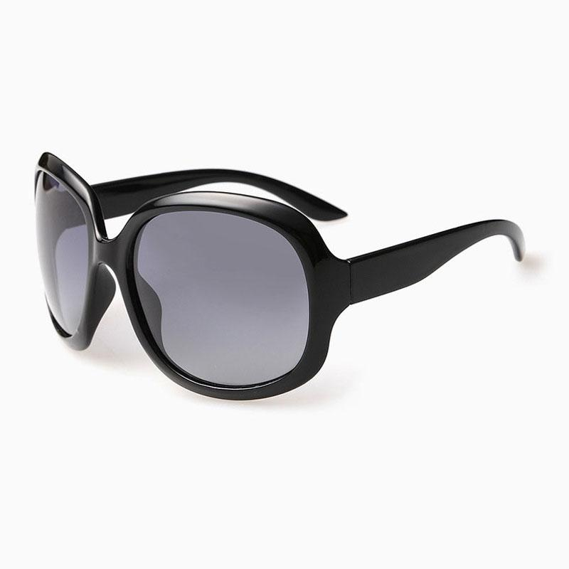 e56bf2bc454 Fashion Women Glasses Goggle Retro Round Sunglasses Women Iconic ...