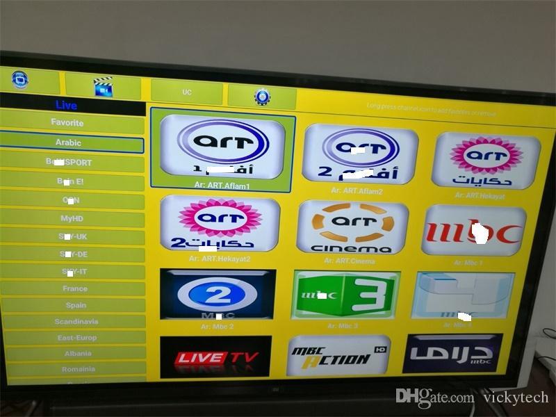 kakadtv iptv hay iptv france iptv turkey arabic tv netherlands 3000 channels vod epg working on smart tv android tv box mag250 254 iptv tv box arabic iptv