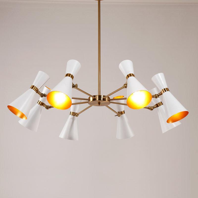 Grosshandel Moderne Designer Lampen Wohnzimmer Schlafzimmer