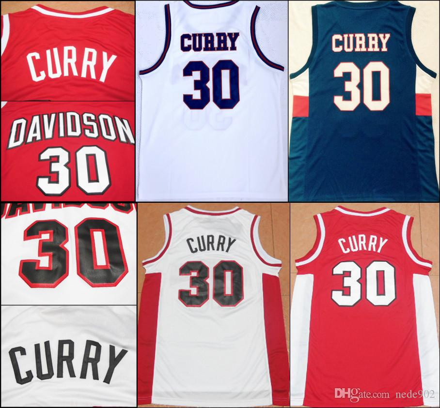 outlet store 3ce8c a840e sale stephen curry college jersey for sale 04034 62743