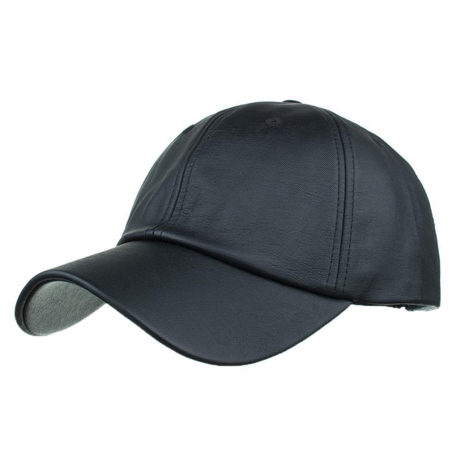 73cdffe356b Unisex Hat Cap 2018 Women Men Baseball Caps Snapback Hats Hip Hop  Adjustable Mar15J.30 Flexfit Caps Cap Store From Glioner