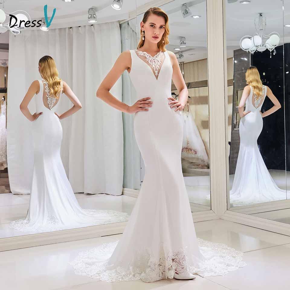 Venta de vestidos de novia por mayor