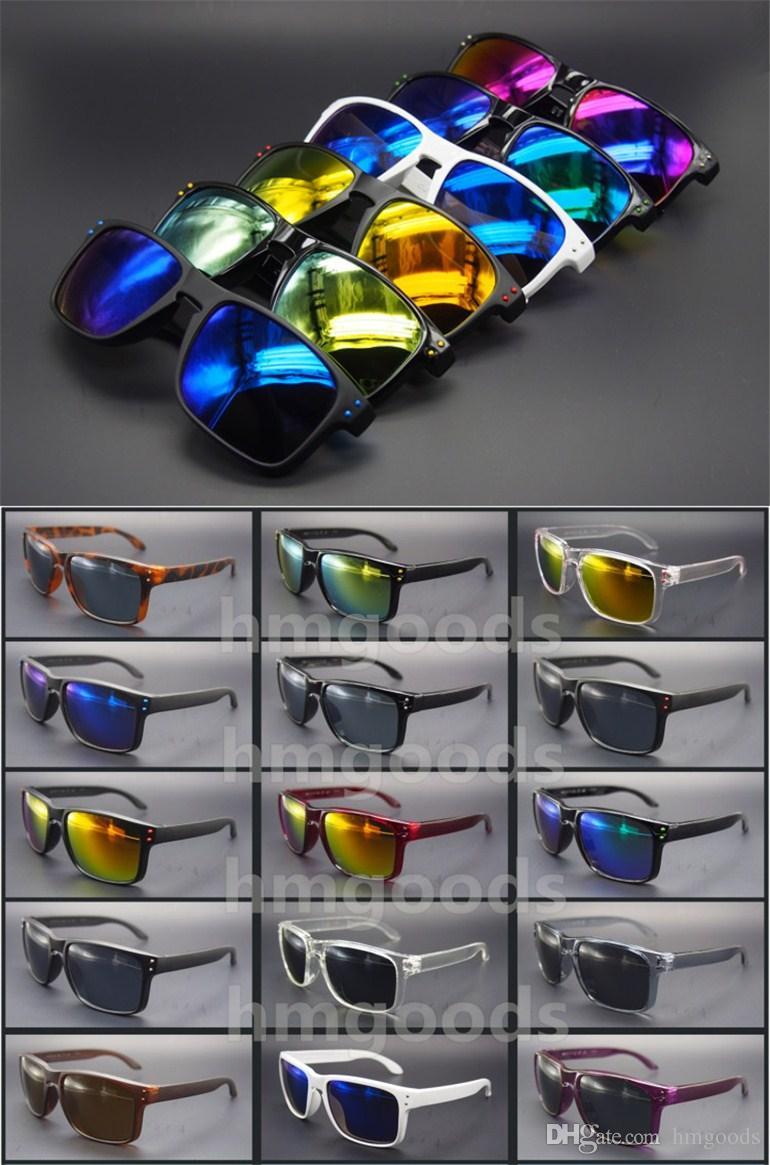 444faa68c4f New Branddesign Fashion Sport Shine Outdoor Eyewear Dot Travel Reflective  Beach Woman Man Glasses Sunglasses Goggles Mirror Unisex Victoria Beckham  ...