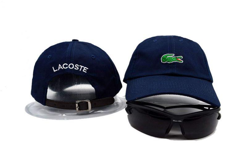517c2f4387923 Newest Design Bone Curved Visor Casquette Baseball Cap Women Gorras Bear  Dad Polo Hats Caps For Men Hip Hop Snapback Caps High Quality Custom Hats  Mens Hats ...
