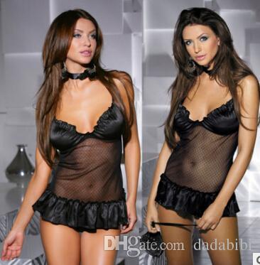 НОВОЕ ПРИБЫТИЕ Сексуальная юбка LACE WOMAN с низкой грудью Set MINI SKIRT манящая и очаровательная БЕСПЛАТНАЯ ДОСТАВКА
