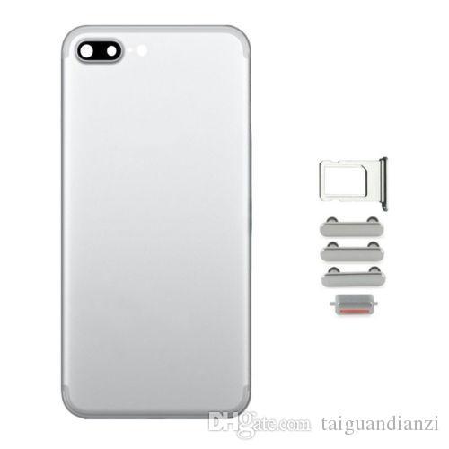 IPhone 7 için artı 7 p 5.5