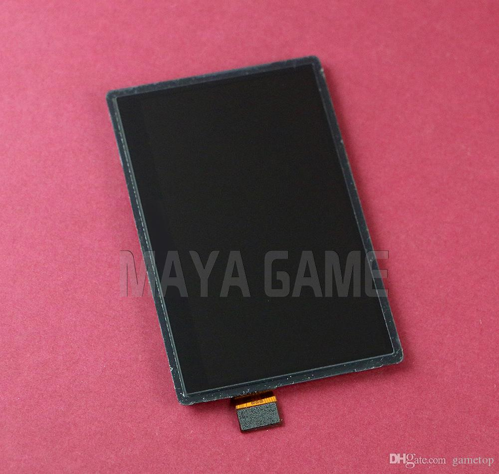 Nuovo display originale schermo PSPGO PSP GO LCD schermo PSP GO LCD