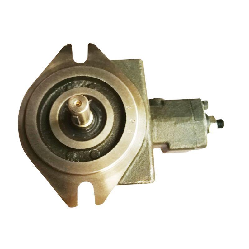 Variable vane pump vp20-FA3 hydraulic oil pump shaft diameter 20 7mm