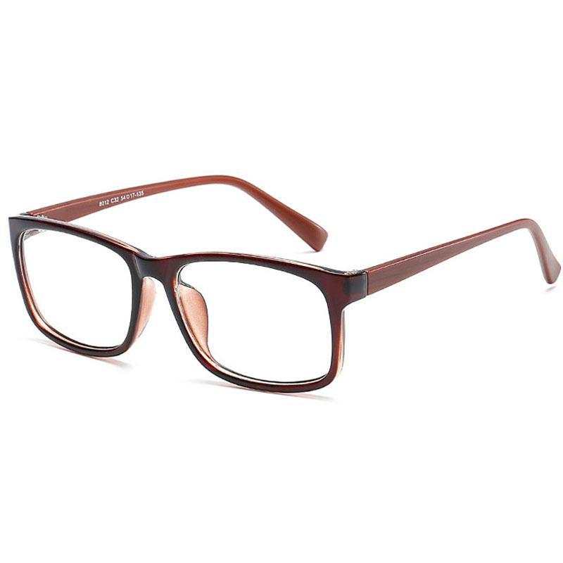 64058d2a02d6 ... a8dbe3bcf9070 Eyeglass Frames For Men Eye Glasses Women Spectacle  Frames Mens .