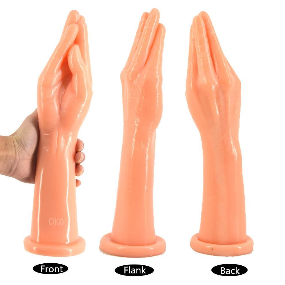 wichsen frauen anal toys für ihn