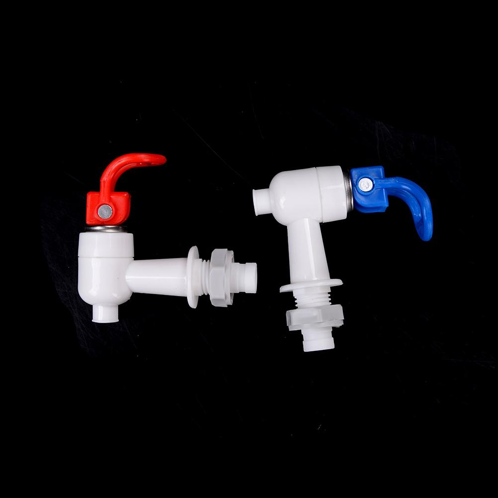 2018 Push Type Plastic Water Dispenser Water Faucet Tap From ...
