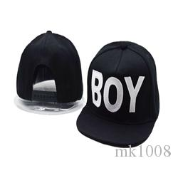 37bf5043680 Unisex Summer Sun Hats Fashion Design Mesh Baseball Caps For Male And  Female High Quality Mesh Snapback Cap Golf Sports Hat For Traveling Mesh  Hats Superman ...