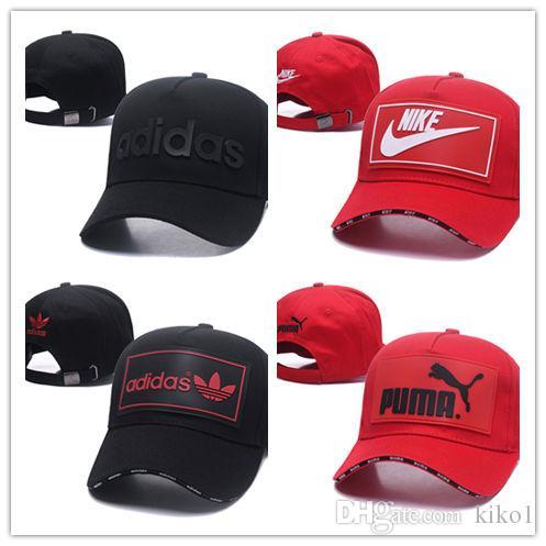 91275048342 Cheap New Luxury Women Men Brand Designer Summer Style Casual Cap ...
