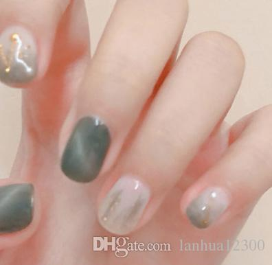 Nail Art Accessories Gel Polish Manufacturer Nail Products 3d Gel