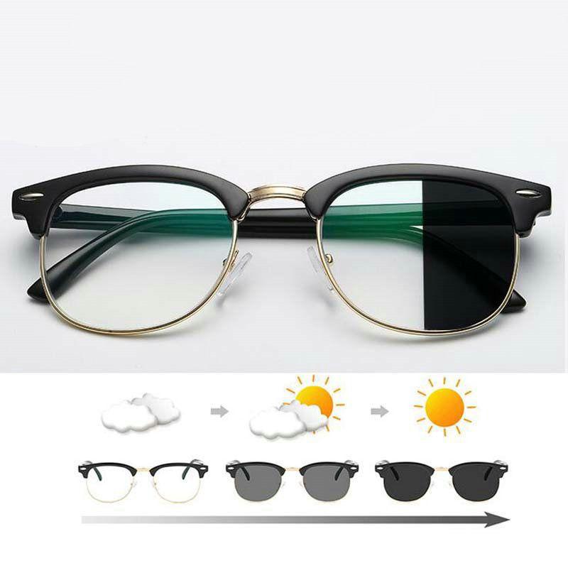 60b9e9c0c51 Cheap Spectacle Frames for Optical Best Frames for Women s Eyeglasses