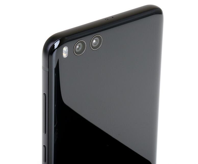 Brand New Xiaomi Mi Note 3 Unlocked Cell Phone Octa Core 4GB/64GB Dual Rear Camera 12.0+16.0MP 5.5 Inch