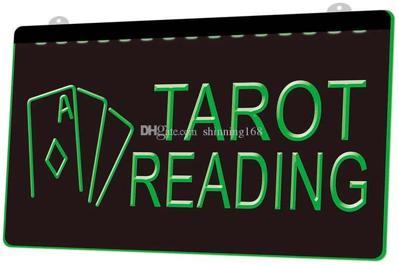 LS1133-g-Tarot-Reading-Services-Neon-Light-Sign jpg Decor Free Shipping  Dropshipping Wholesale 8 colors to choose