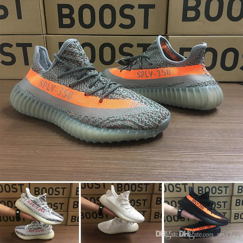 Adidas Yeezy Boost 350 Yellow Beluga Release Dates