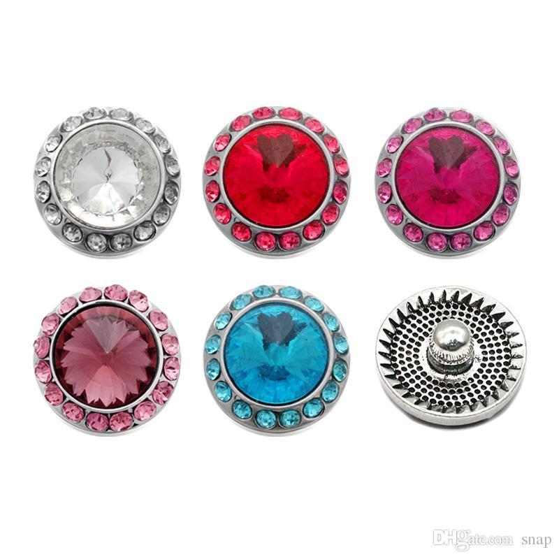 Fashion Jewelry 80 Pcs Mixed Wholesale Jewelry Free Shipping #005 Fine Quality