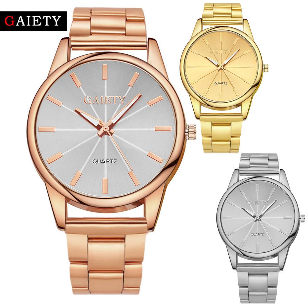 Stylish very watches recommend dress for spring in 2019